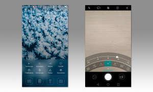 Huawei Nova Plus Screenshot