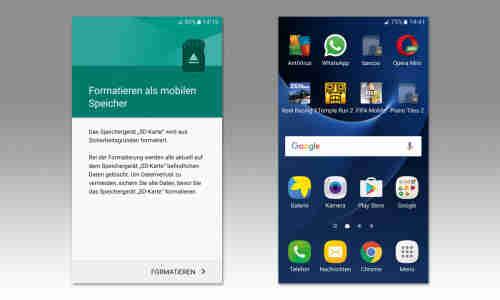 Apps Auf Sd Karte Verschieben Connect