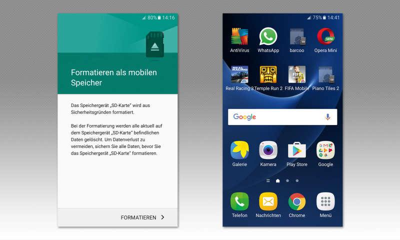 Apps Auf Sd Karte Verschieben Android.Apps Auf Sd Karte Verschieben Connect