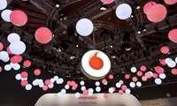 Drittanbietersperre einrichten: Vodafone