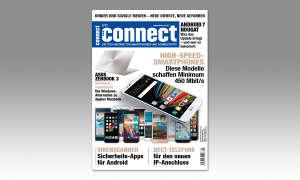 Titel connect 2017 03