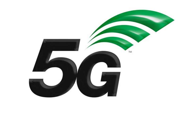 5G-Start in Deutschland: Das sollten Sie über den Mobilfunkstandard wissen - connect