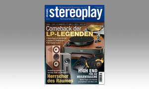 Titel Stereoplay 2017 03