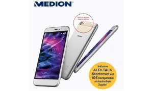 Medion Life E5006