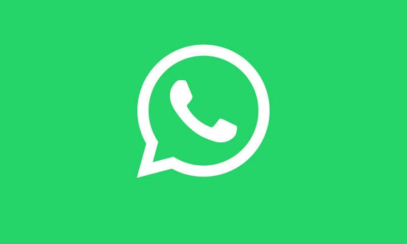 überwachung Whatsapp