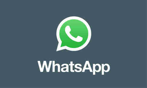 Der Alte Whatsapp Status Ist Zurück Connect