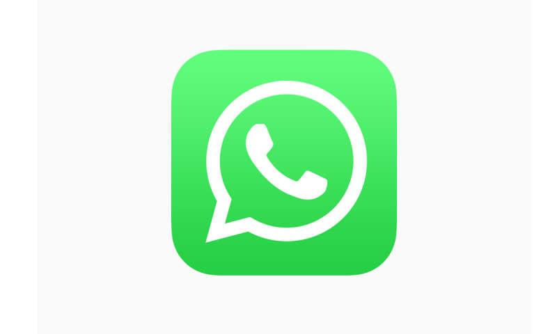 Iphone  Mit Abo