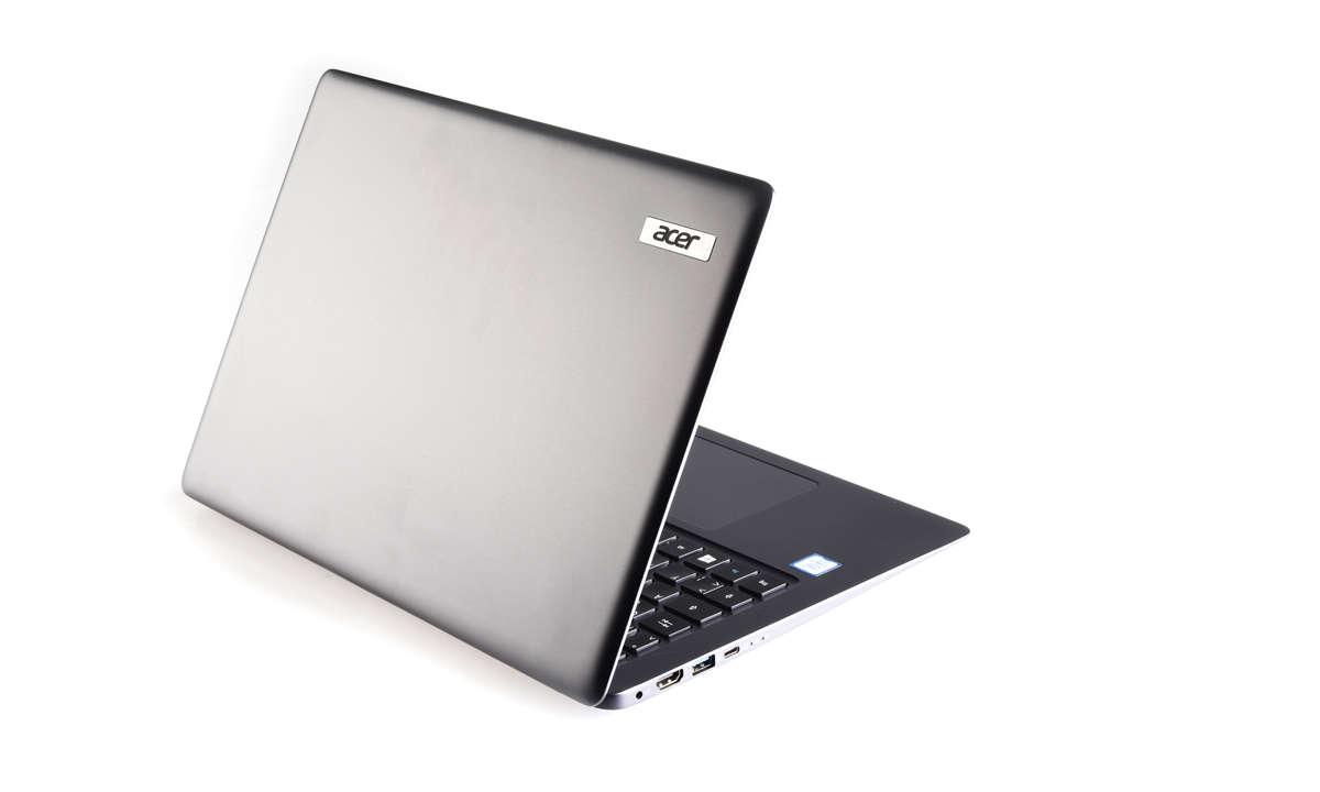 Acer Travelmate X3