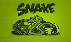 Snake Neuauflage