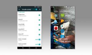 Fair Phone und Shift Phone Screen