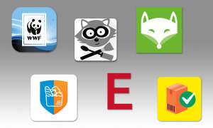 Verbraucherschutz Apps