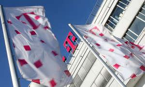 Drittanbietersperre einrichten: Telekom