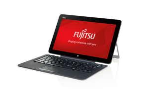 Fujitsu Sytlistic R726