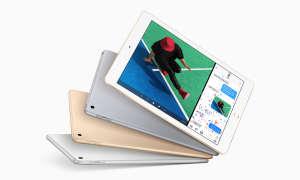 Apple iPad 9,7 Zoll