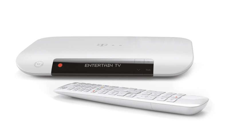 Entertain 2 Receiver : entertaintv media receiver 400 und 200 im test connect ~ Eleganceandgraceweddings.com Haus und Dekorationen