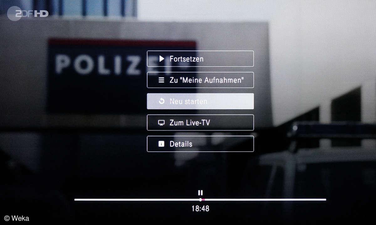 Entertain-TV-Telekom-Restart