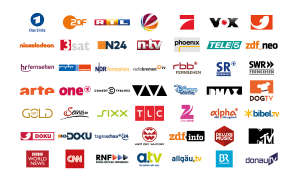 senderlogos-entertain-tv-telekom