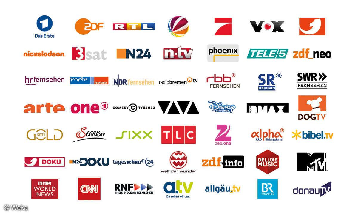 senderlogos-entertain-tv-telekom
