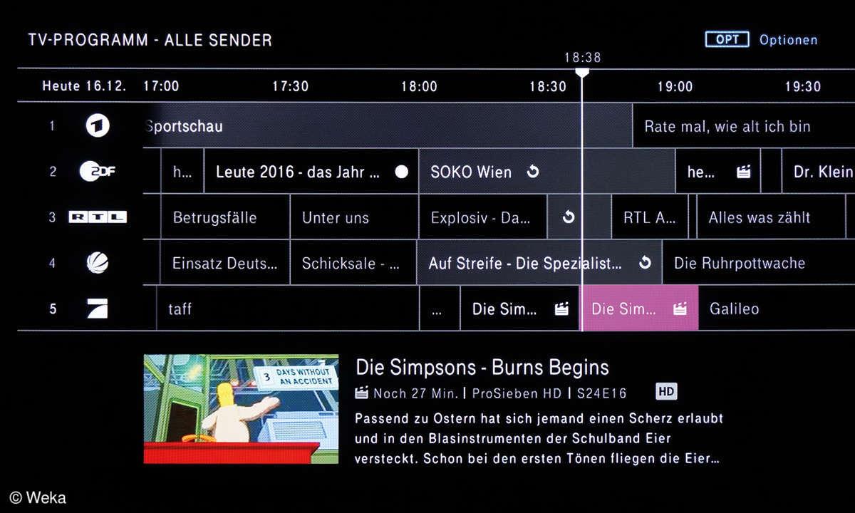 EntertainTV-Telekom-EPG