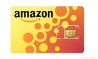 Amazon Mobilfunkanbieter Pläne