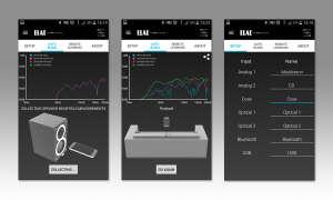 ELAC App