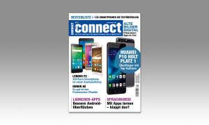 Titel connect 05 2017