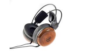 Audio-Technica  ATH-W 1000Z
