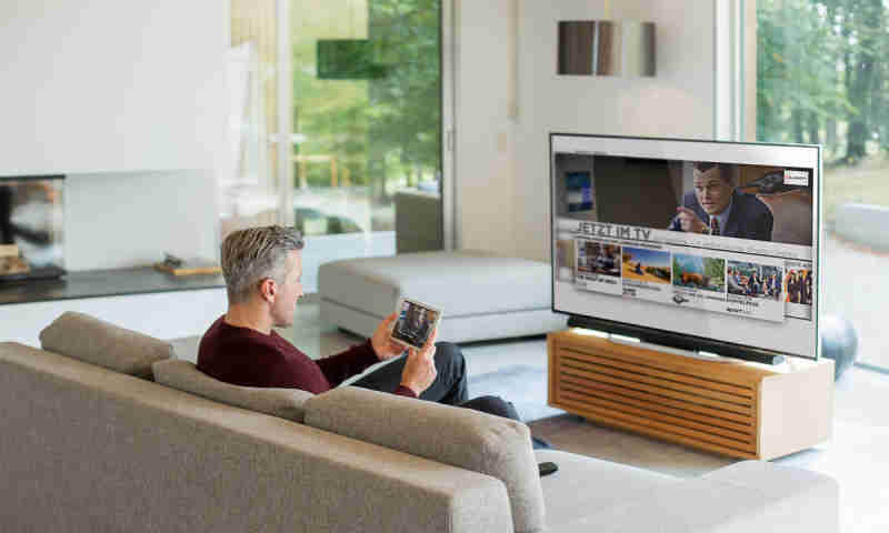 giga tv box 4k bedienungsanleitung