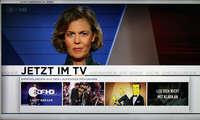 Giga TV vegleichbare Programme