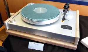 hamburgerhifi_acousticsolid_vintage