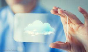 Cloud-Telefonie