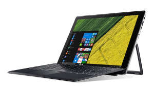 Acer Switch 5
