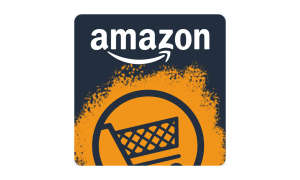 Amazon Underground Logo