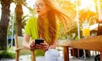 Shutterstock Teaserbild
