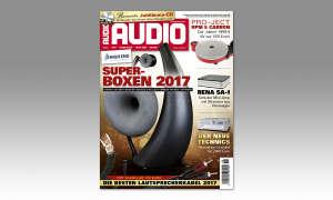 Titel Audio 2017 06