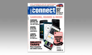 Titel connect 2017 06