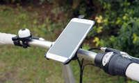 HR Grip Bike Mount