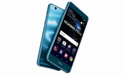 Huawei P10 Lite Für 215 Euro Bei Saturn Und Media Markt