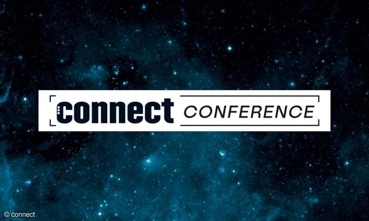 5g 5gc Konferenz Kongress