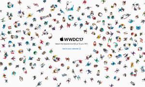 WWDC 2017: Livestream zur Keynote