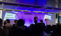 connect conference 2017