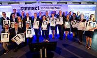 connect Leserwahl 2017