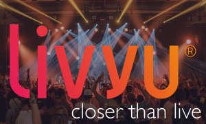 livyu_closer than live