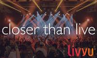 livyu closer than live