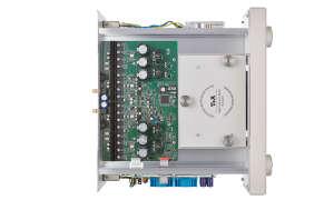 T+A MP 3100 HV innen