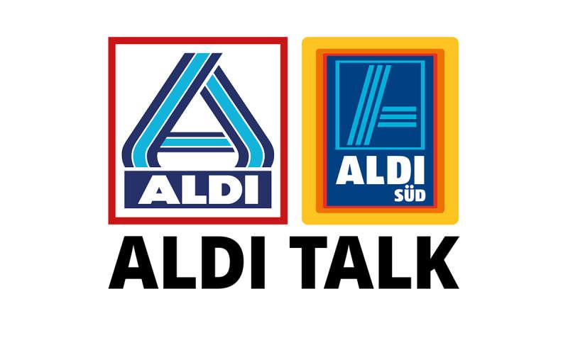 Klingeln länger aldi mailbox talk Aldi talk