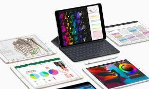 Tastatur Zubehör iPad Apple