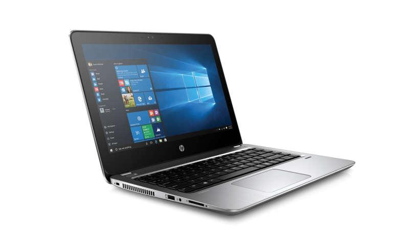 Unterhaltungselektronik Für Hp Laptop Festplatte Abdeckung Für 6930 P SchöN In Farbe