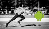 Android schneller machen Aufmacher