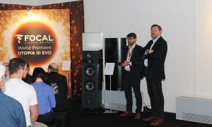 stereoplay Focal Guenther Beric